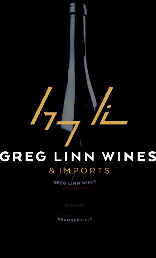 bottle-import