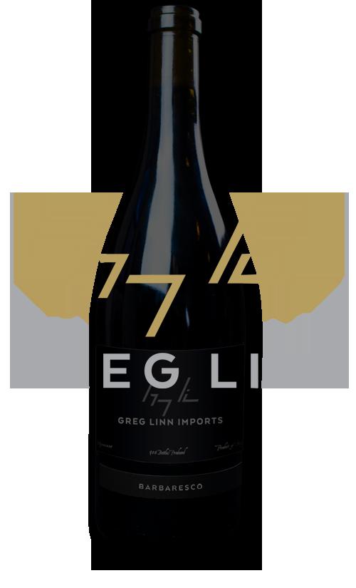 Greg Linn